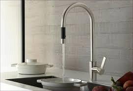 kitchen faucet companies high end faucet brands high end kitchen faucets brands for