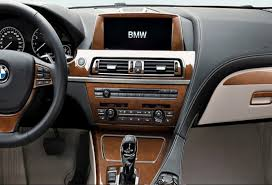 bmw x5 dashboard bmw 1 series e87 3 series e90 05 2004 interior dashboard trim kit