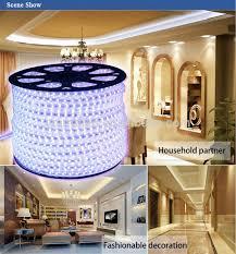 bulk led strip lights yourui waterproofed remote control 4 8w rgb led strip buy smd5050
