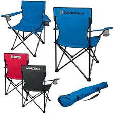 custom folding chairs wholesale prices inkhead com
