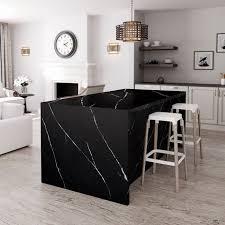 silestone u2013 the leader in quartz surfaces for kitchens and baths