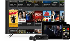 plex becomes a low cost diy streaming tv service techcrunch