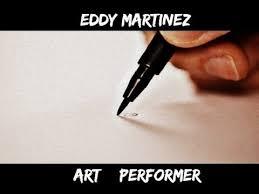 dessiner sans lever le stylo e m art performer youtube