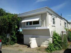 One Bedroom Trailers For Sale 9 Manufactured And Mobile Homes For Sale Or Rent Near Chicopee Ma
