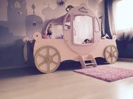 Chambre Petite Fille Princesse by Chambre D U0027enfant U2013 Littlemeline