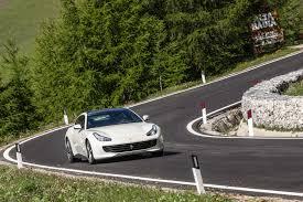 suv ferrari price 2017 ferrari gtc4lusso first drive review motor trend