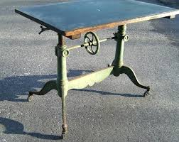 Antique Drafting Tables For Sale Antique Drafting Table Smart Phones