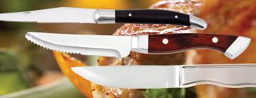 good steak knives walco foodservice products