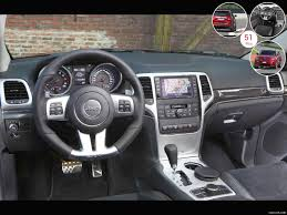 jeep interior 2012 grand cherokee interior 2012 jeep grand cherokee srt eu
