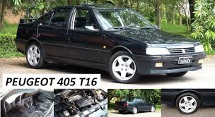 peugeot 405 tuning garagem do bellote tv peugeot 405 t16 youtube