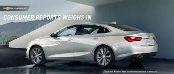 all inventory atlanta luxury motors roswell chevy dealer near me alpharetta ga autonation chevrolet northpoint