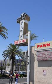 Antiques Stores Near Me by Best 25 Outlet Las Vegas Ideas On Pinterest Deals To Las Vegas