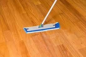 ten secrets about the best way to clean engineered wood floor