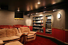 Home Theater Wall Units Amp Entertainment Centers At Dynamic Home Cinema Wikipedia