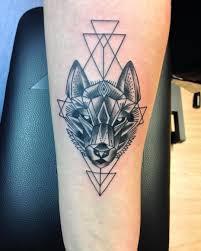 journal com wp content uploads 2016 12 wolf 24 jpg