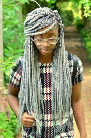 looking for black hair braid styles for grey hair 8e05437a6028cd6a07b7c18ee8d99bb9 jpg 530 800 braids