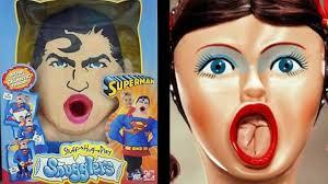 the worst toys created