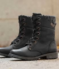 quiksilver womens boots best 25 clothing ideas on fitness gear and