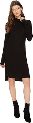 sleeved black dress dresses women sheath dresses shipped free at zappos