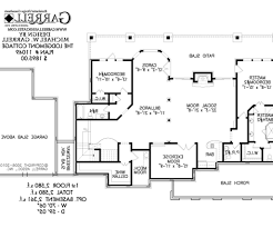 free architectural plans floor good plan for house awesome architect plans topup wedding