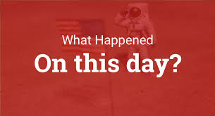 on this day in history april 24
