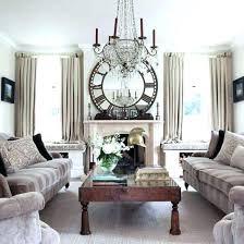 small formal living room ideas formal living room ideas tropical small formal living room formal