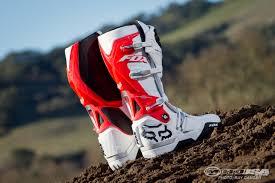 motocross boot review fox wallpapers motocross wallpapersafari