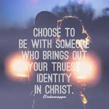 Inspirational Quotes About Love And Relationships by The Daily Scrolls Bible Quotes Bible Verses Godly Quotes