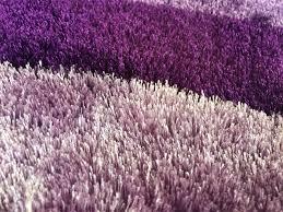 Purple Flower Rug Purple Area Rug Unique Loom Area Rug 5 X 8 Lilac Fez Purple 7 Ft