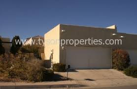 2 Bedrooms House For Rent by Cheap Albuquerque Homes For Rent From 400 Albuquerque Nm