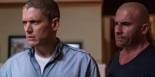 prison break season 6 new episodes release date cast trailer