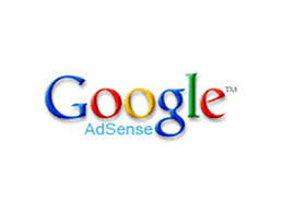 ganar dinero con google adsense