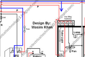 wiring diagram instalasi rumah wiring diagram