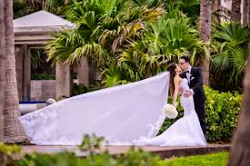 planner wedding fort lauderdale wedding planners reviews for planners