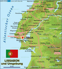 Portugal World Map by Map Of The World You Can See A Map Of Many Places On The List On