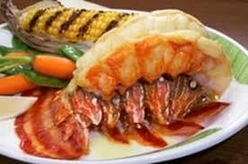 cuisine homard recette de homard thermidor la recette facile