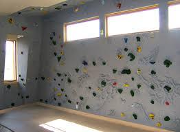 29 best home climbing walls images on pinterest rock climbing