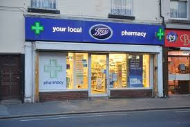 boots uk owner of boots charged nhs 1 500 for single pots of moisturiser
