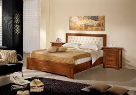 Latest Double Bed Designs With Box Double Bed Traditional Wooden Pr 1085 Signature Home