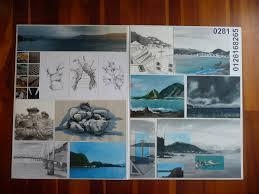 Art Portfolio Design Art Portfolio By Adman4229 On Deviantart Art Resources For Art