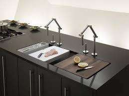 modern kitchen sink faucets modern kitchen sink faucets new interior exterior design