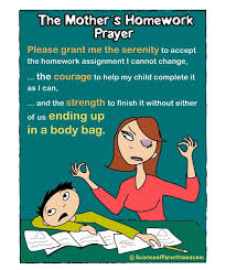 Prayer Meme - 50 funny parenting memes the nightly prayer