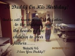 happy birthday dad poems funny from daughter jerzy decoration