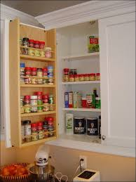 kitchen spice storage ideas kitchen magnificent unique spice rack ideas gourmet spice rack
