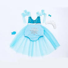 Snowflake Halloween Costume Compare Prices Baby Queen Costume Shopping Buy