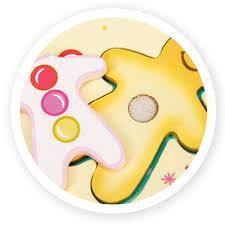 le toy van cookie set tv286 pirum
