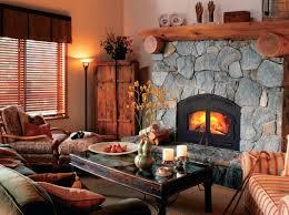 fireplace base tiles repair name 759 interior decor