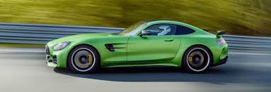 mercedes amg cost mercedes amg gt r price specs and release date carwow