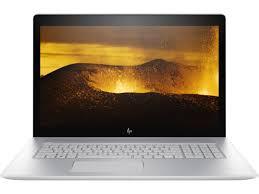 best 2017 hp laptops deals black friday computer deals desktop u0026 laptop deals hp com store