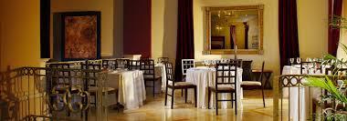 Grand Dining Room Italian Restaurant In Puerto Vallarta Lucca At Grand Velas